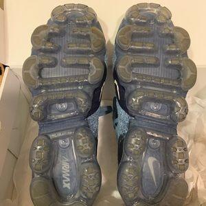 Nike Shoes - Vapor Max